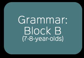 Block B
